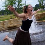 Lindsey Plank