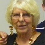 Ieva L. Reich