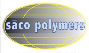 Saco Polymers